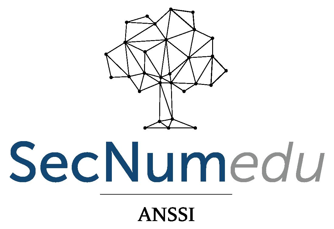 Label SecNumEdu (ANSSI)